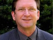 Ed Lantz – Board Chairman