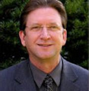 Ed Lantz – Technology Director
