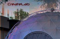 c3: CreateLAB