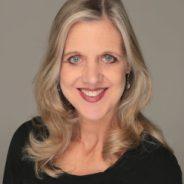 Kate McCallum – Executive Director