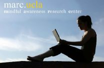 MARC: Mindfulness Awareness Research Center UCLA