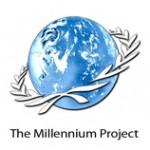 Millennium Project