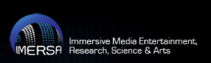 IMERSA:  Immersive Media Education Research & Arts