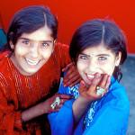 Afgani_Girls